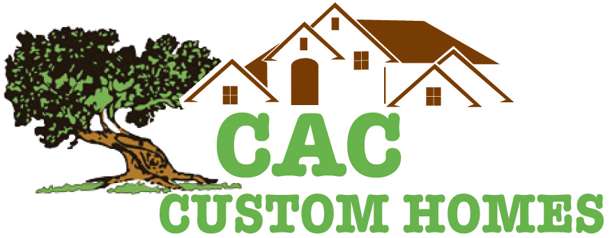 CAC-Custom-Homes