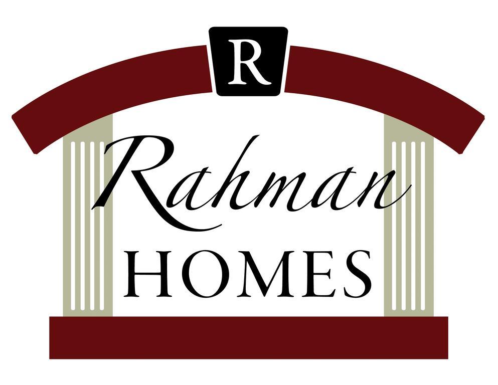 Rahman-Homes
