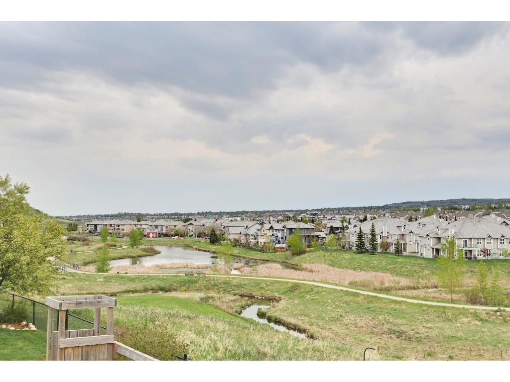 Hidden Valley real estate