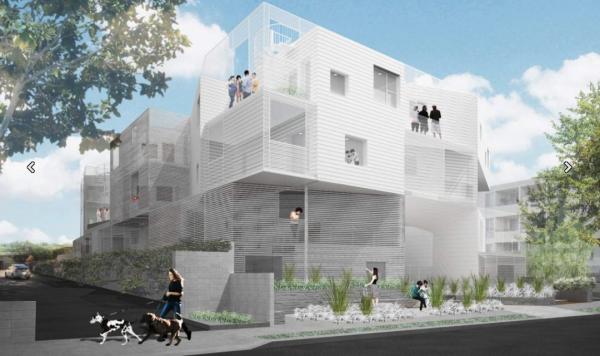 https://urbanize.la/post/loha-designs-multifamily-development-west-hollywood