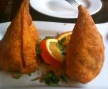 Akbar Cuisine of India
