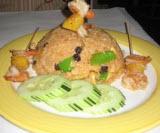 Chandra Thai Restaurant