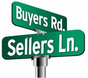 Is Silver Lake a buyers market or a sellers market