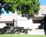 Jackie Robinson Center