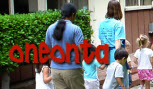 Oneonta Cooperative Nursery School
