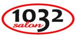 Salon 1032