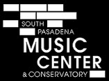 South Pasadena Music Center and Conservatory