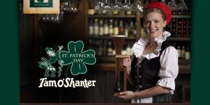 Tam St Pat's party March 17  in Atwater Village is one of Los Angeles's Oldest Restaurants