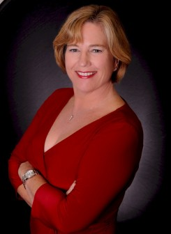 arms crossed e1346892570641 Jenny Durling    Broker owner, Residential, & Residential Commercial