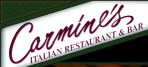 Carmines Restaurant and Bar
