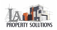 LA Property Solutions  - Silver Lake and surrounding area real estate