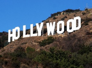 Hollyowod Real Estate and Hollywood Homes for Sale