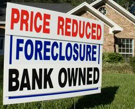 Los Angeles Foreclosures, Bank Foreclosures and REO Properties