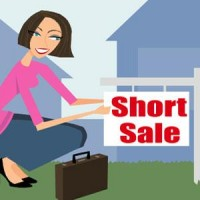 A Los Angeles short sale is a win-win for buyer and seller