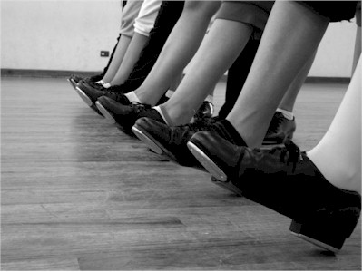 Dance is an integral part of education at Gabriella Charter School in Echo Park