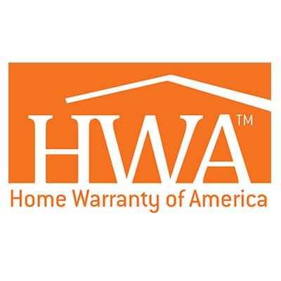 hwa_logo