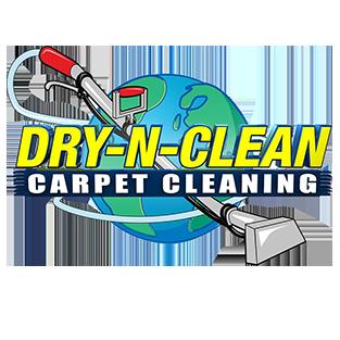 Dry-n-Clean