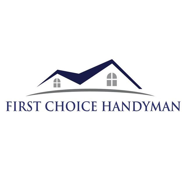 first-choice