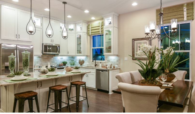 homes for sale in Harmony