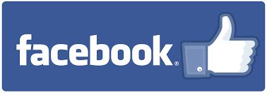 facebook page for Josh Lavik & Associates
