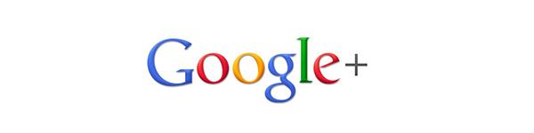Review Josh Lavik & Associates on google plus