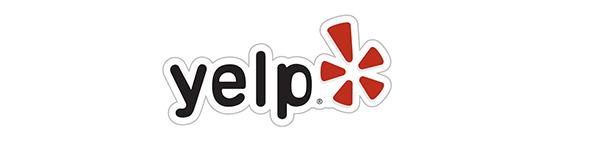 Review Josh Lavik & Associates on yelp