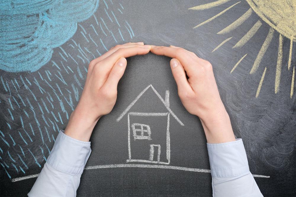 homeowners insurance - wilmington