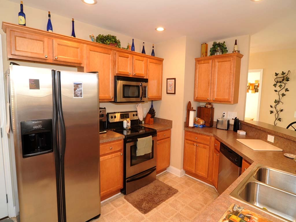kitchen_1024_20