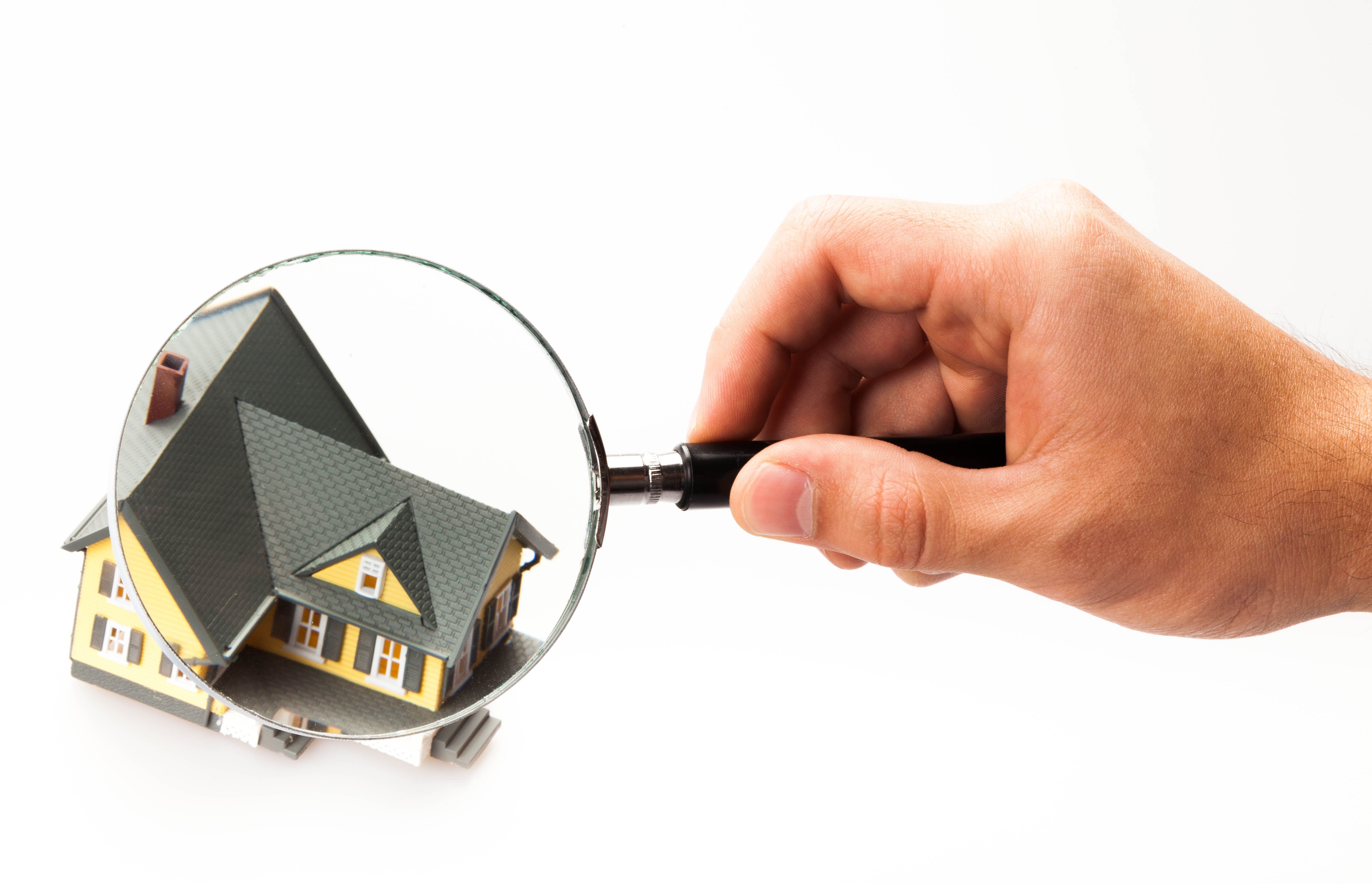 the appraisal is a key part of the home purchase and home sale