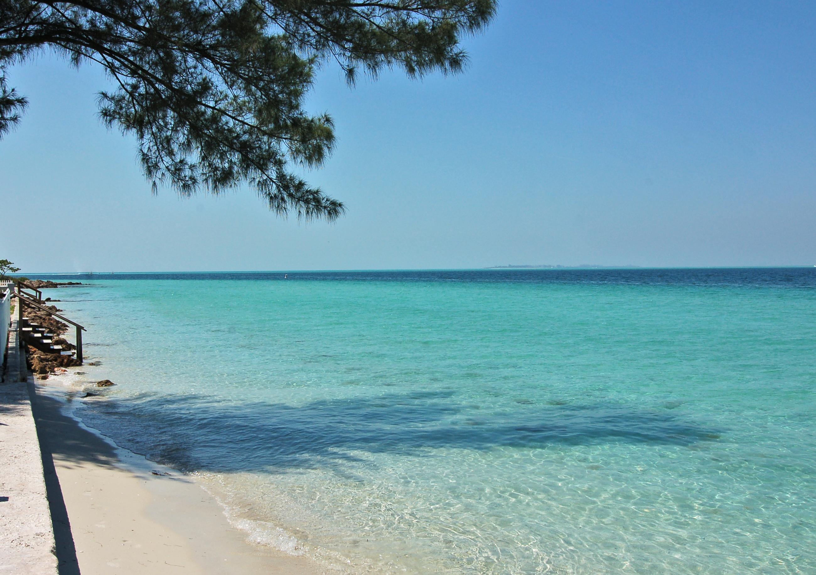 Anna Maria Island real estate