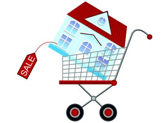 Real Estate Listings Nicholasville KY