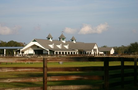 Georgetown KY Ranches for Sale