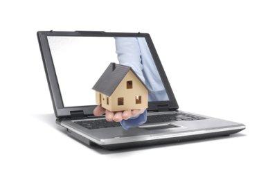 Paris KY Real Estate Agencies