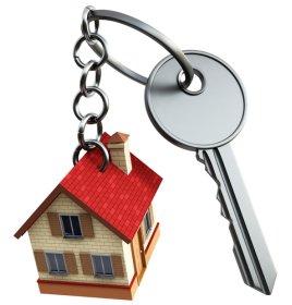 Real Estate Lexington KY