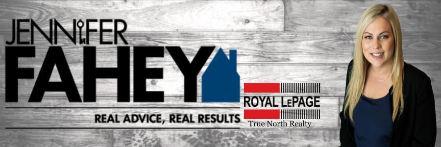 fort-mcmurray-real-estate-market-update