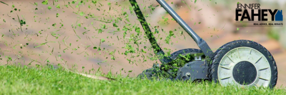 top-outdoor-spring-cleaning-tips-tricks-and-hacks