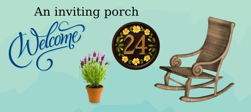 home-staging-tips-an-inviting-porch