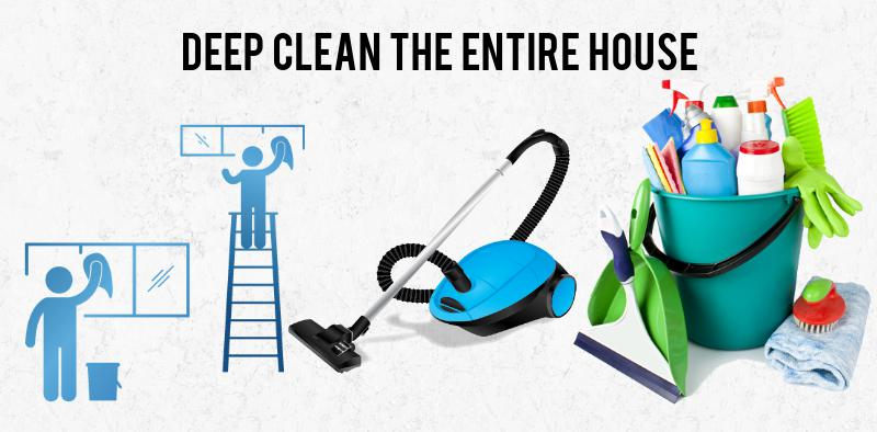 how-to-sell-your-house-fast-top-tips-clean-your-home