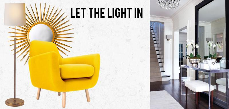 how-to-sell-your-house-fast-top-tips-let-the-light-in