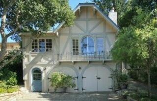 Carmel CA Homes for Sale