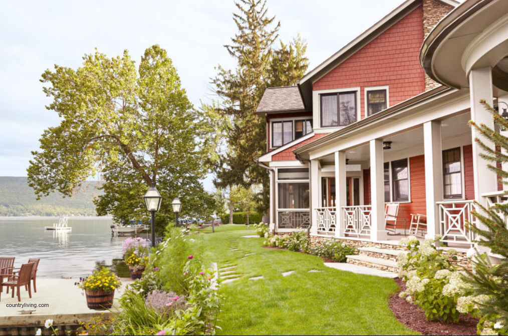How can I sell my home fast in Santa Cruz