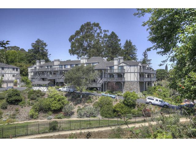 condominiums for sale in santa cruz