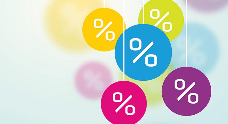 Increasing Mortgage Rates