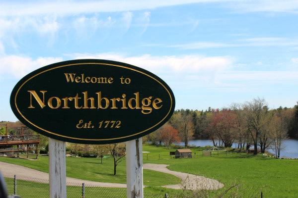 Town of Northbridge