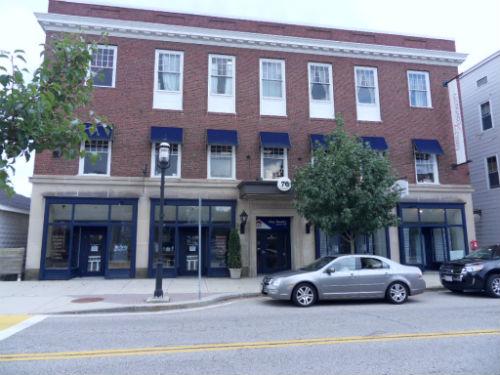 ERA Key Realty - Whitinsville Office