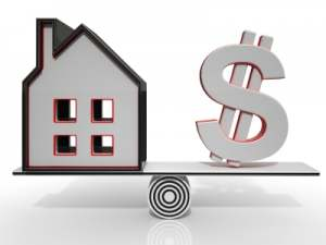 Should I Refinance My Home?
