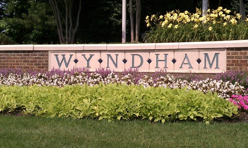 Wyndham Homes for Sale - Richmond Realtor RVA Home Team
