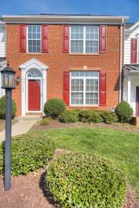 11402 Friars Walk Court, Glen Allen, VA 23059