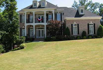 Douglasville Home For Sale