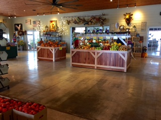 Gallrein Farms Country Store